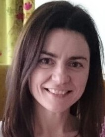 Raquel Álvarez, Pozuelo de Alarcón
