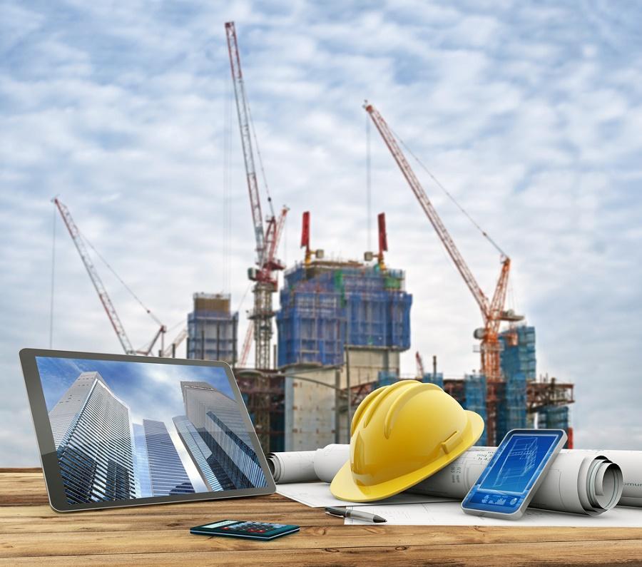 Ventajas y riesgos de las cooperativas de vivienda