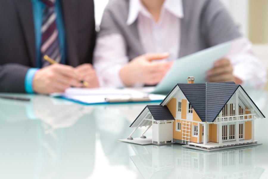 Documentos necesarios para reclamar los gastos hipotecarios
