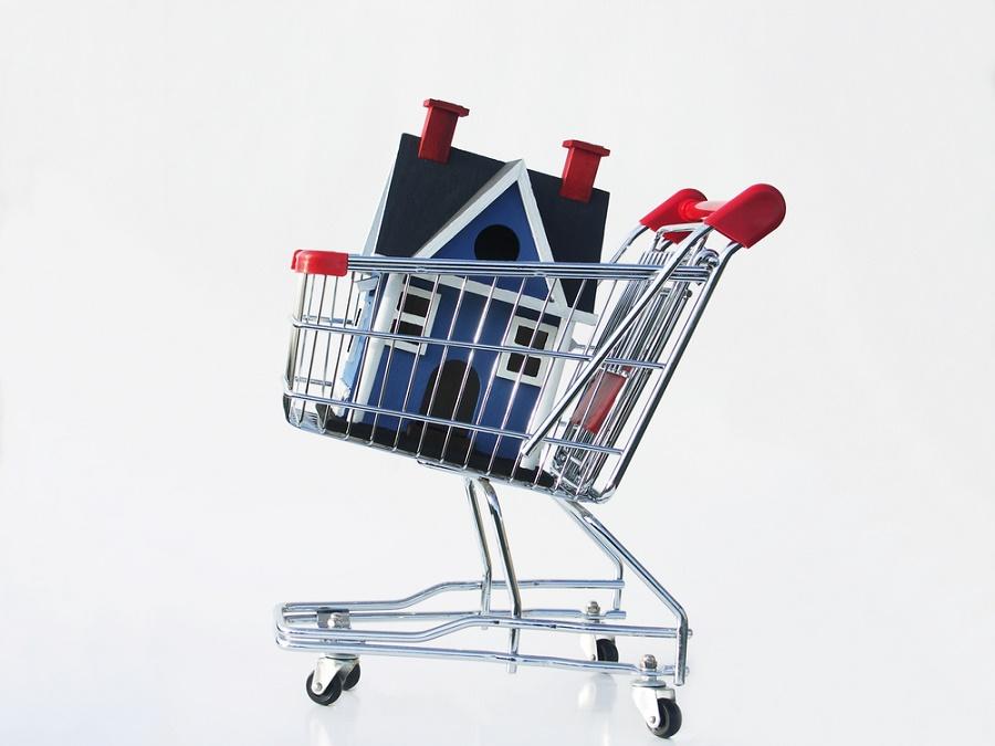 ¿Cómo funcionan las cooperativas de vivienda?