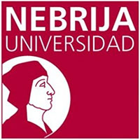 universidad-de-nebrija