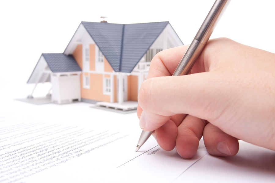 Errores habituales antes de firmar una hipoteca (II)