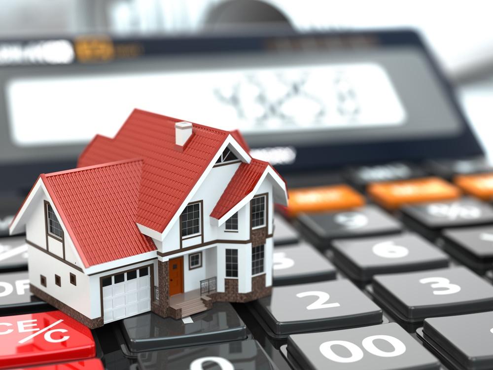 ¿Qué gastos de formalización de la hipoteca puedes reclamar?