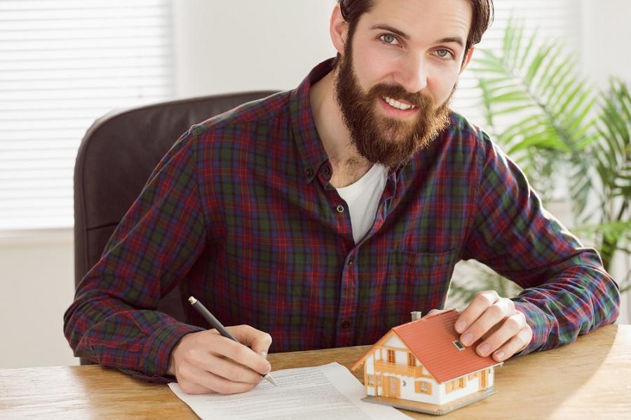 Errores habituales antes de firmar una hipoteca